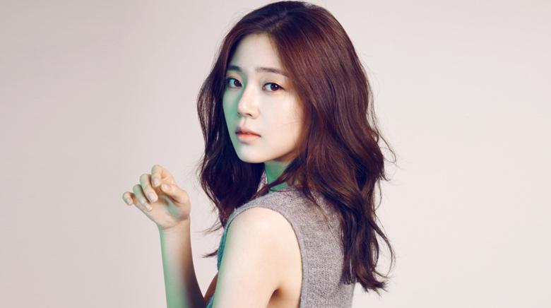 Yoon Hyun Min 윤현민 Rakuten Viki