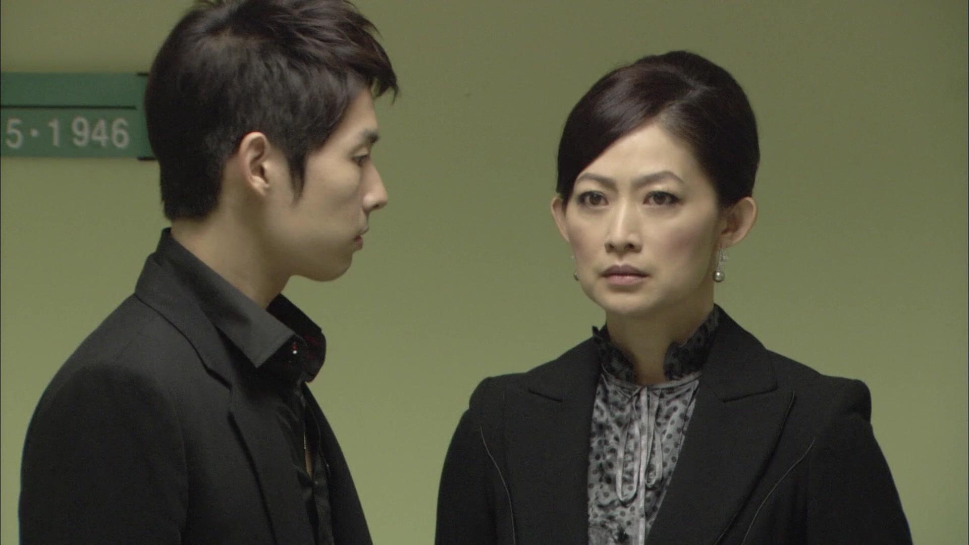 Autumn s concerto wallpaper - Autumn S Concerto Episode 22 Watch Full Episodes Free Taiwan Tv Shows Rakuten Viki