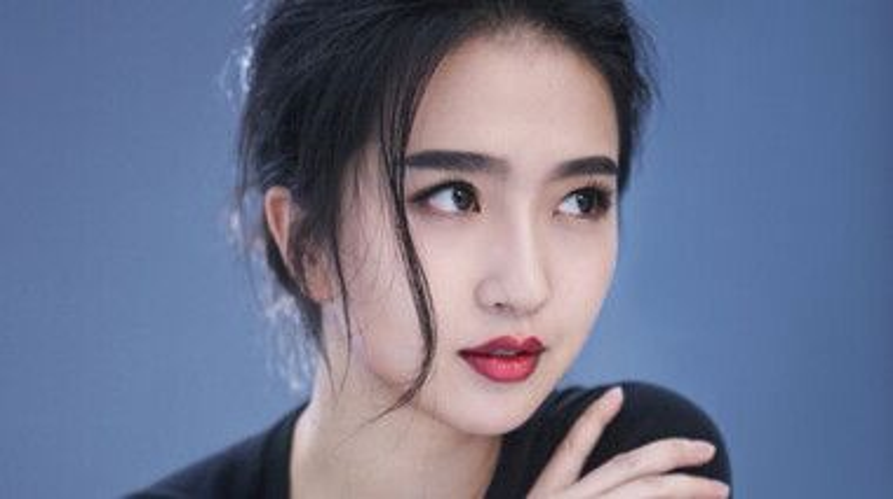 Amelie Xu