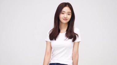 Kim Hye Joon