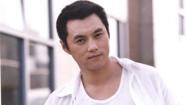 Wan Hong Jie