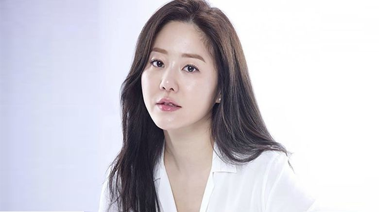 Watch the queen's classroom korean drama episodes with subs or.