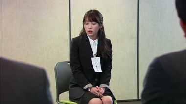 You're the Best, Lee Soon Shin Episode 1