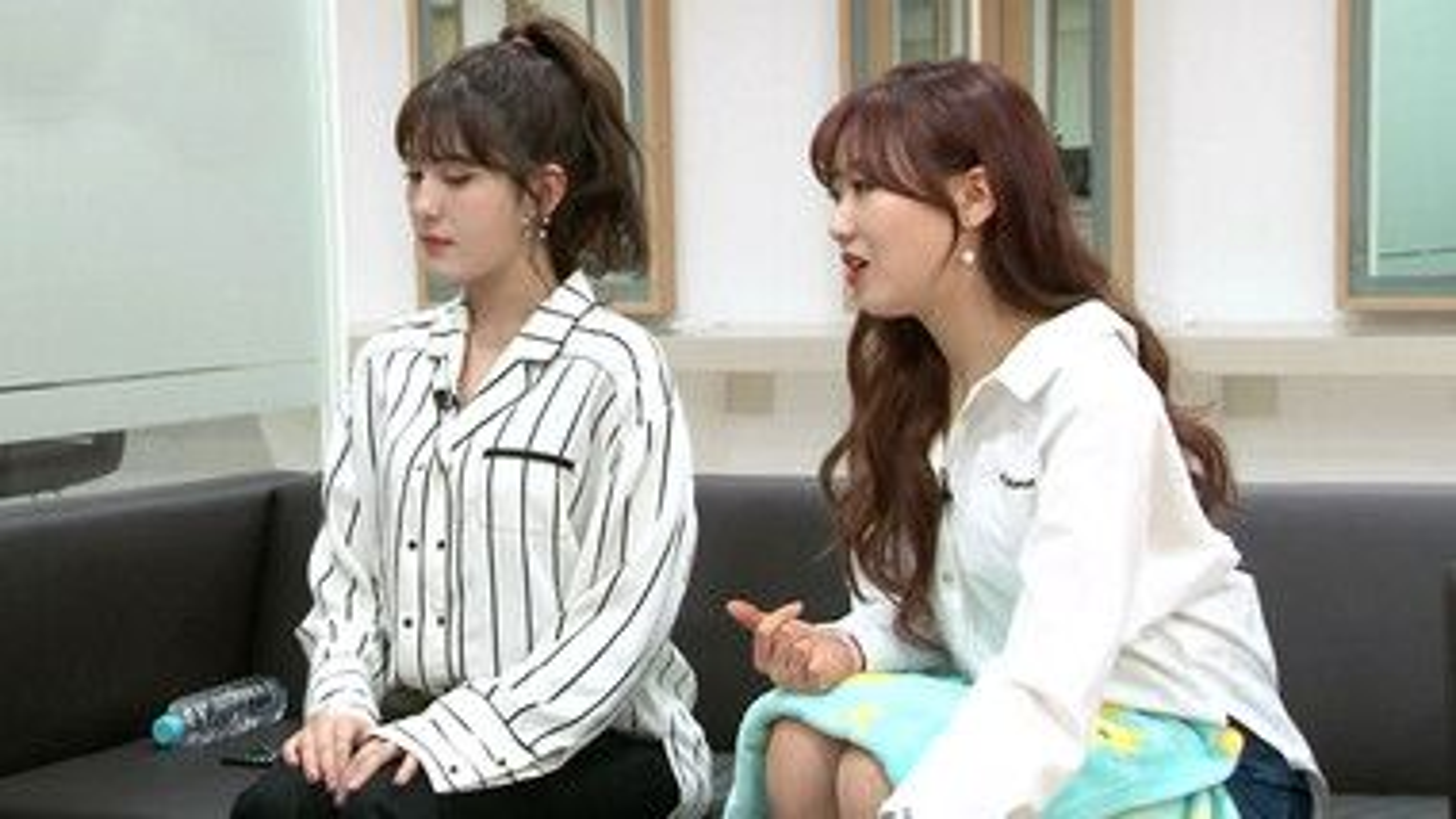Idol Drama Operation Team Episode 2