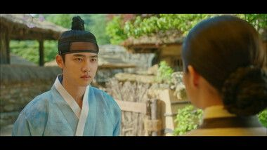 100 Days My Prince Episode 4