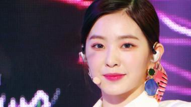 Show! Music Core Episode 638