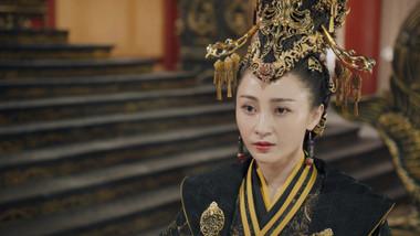 Sword Dynasty Episode 32