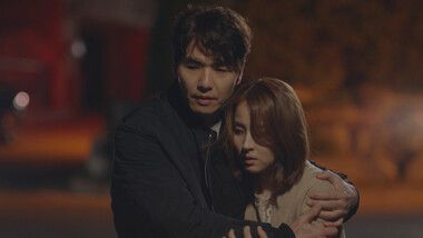 Hold Me Tight Episode 14