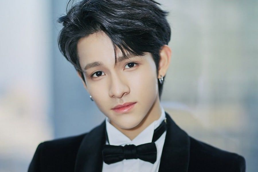 Watch: Samuel Celebrates Birthday With Freestyle Dance Video And Handwritten Letter To Fans