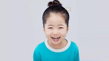 Cho Ah In