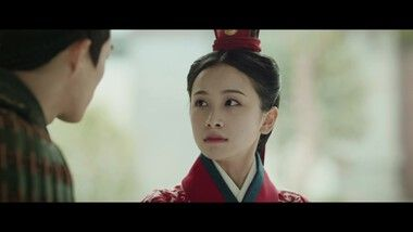 The Legend of Hao Lan Episode 26