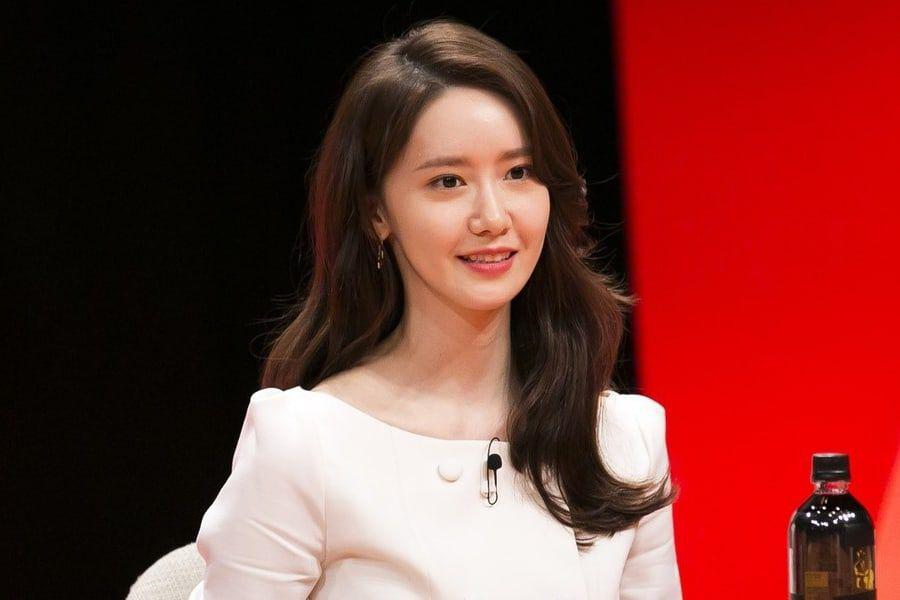"Girls' Generation's YoonA Shares Thoughts On Being Called ""Beautiful"" And Turning 30"