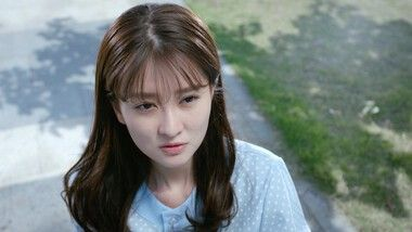 My Girlfriend Episode 16