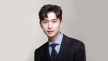 Kwon Young Min