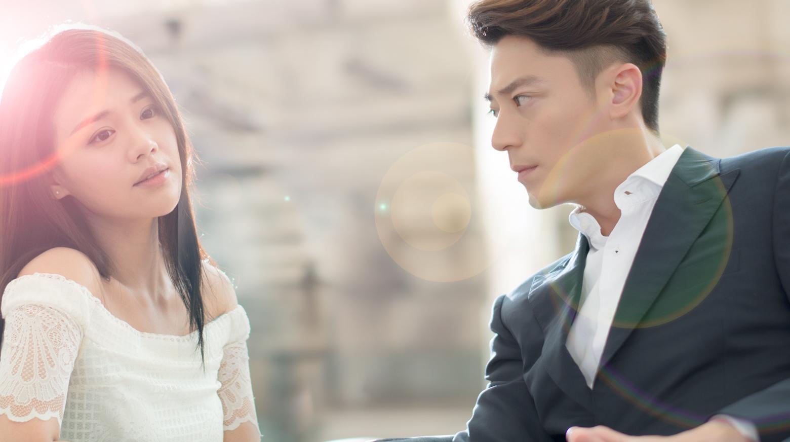 Huo jian hua dating