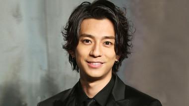Shohei Miura