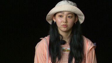 Law of the Jungle Episode 364