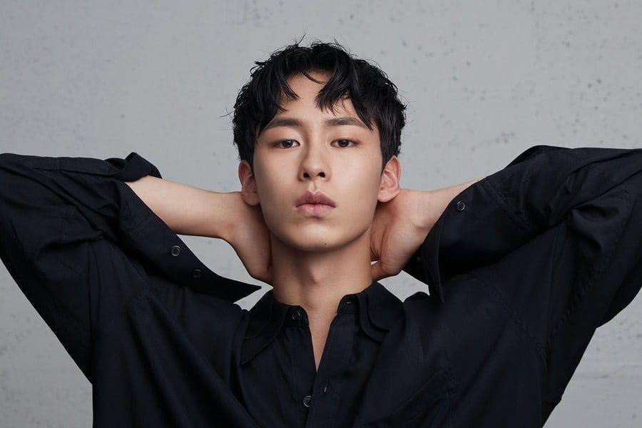 Chia sẻ của Lee Jae Wook về quá trình quay phim Extraordinary You: Tôi phải nỗ lực rất nhiều để hiểu được nhân vật ảnh 0