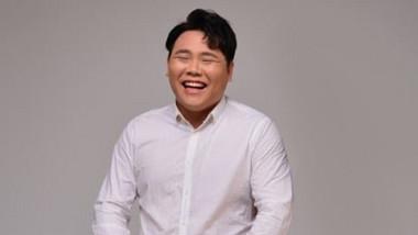 Bang Bo Yong