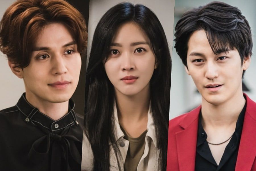 DOWNLOAD ❤️ EPISODE 2 Tale of Nine Tailed Gumiho Sub Indo Drakorindo
