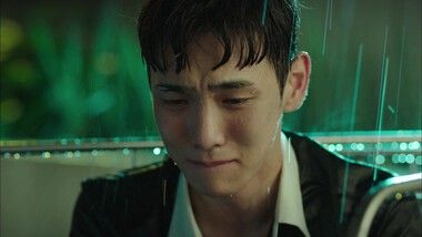 Drinking Solo Episode 6