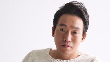 Cho Jae Ryong