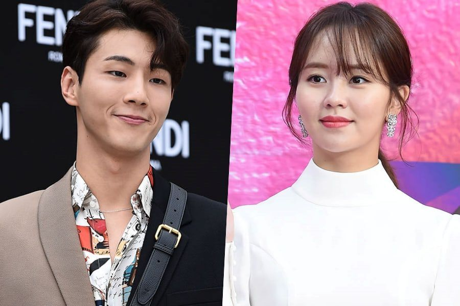 Ji Soo In Talks To Join Kim So Hyun In Upcoming Historical Drama | Soompi
