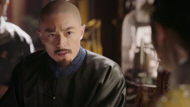 Ruyi's Royal Love in the Palace Episode 85