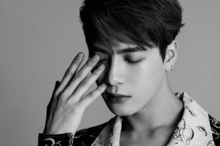 GOT7's Jackson Reassures Fans That Nothing Has Changed And Shares Hope To Do Activities In Korea