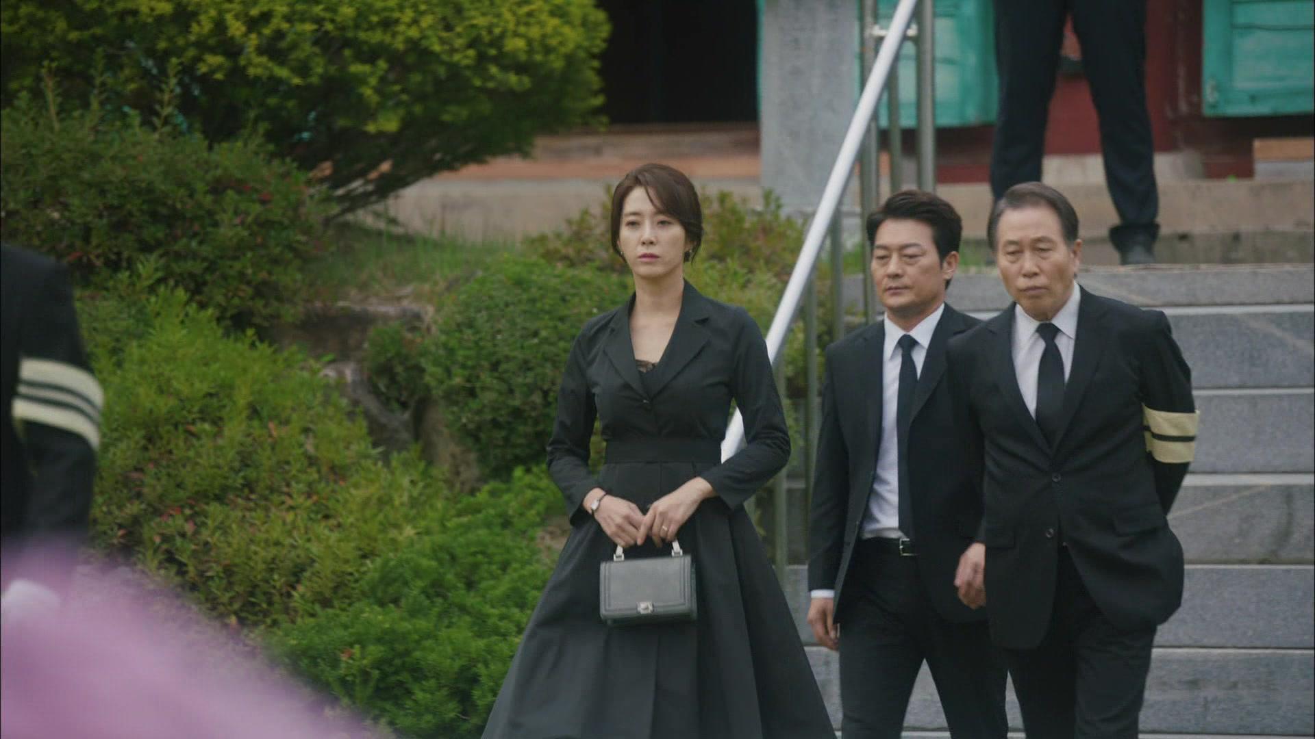The K2 Episode 1 - THE K2 - Watch Full Episodes Free - Korea