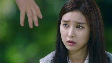 Liar Game Episode 2