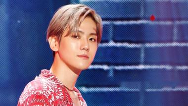 Show! Music Core Episode 640