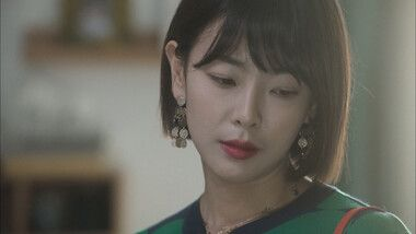 Your House Helper Episode 3