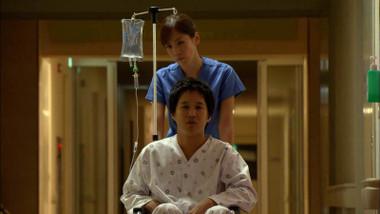 General Hospital Episode 4