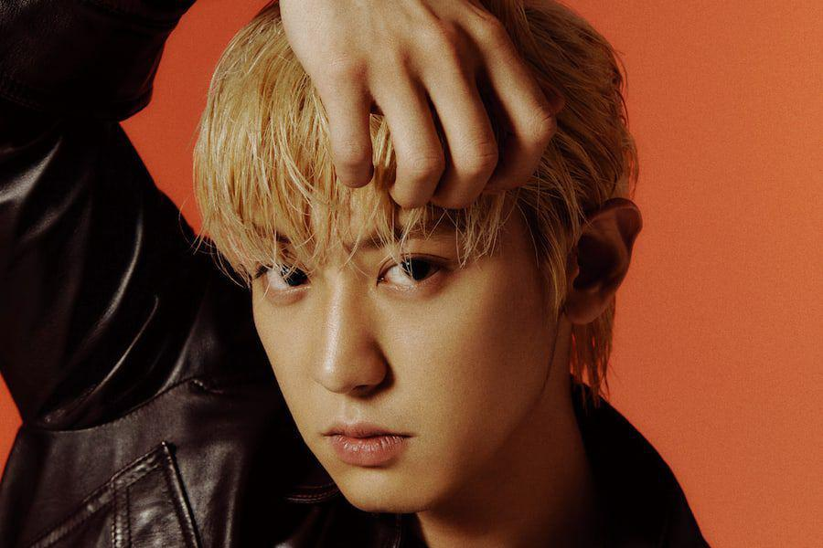 SM Entertainment Gives Brief Response To Accusations About EXO's Chanyeol's Personal Life