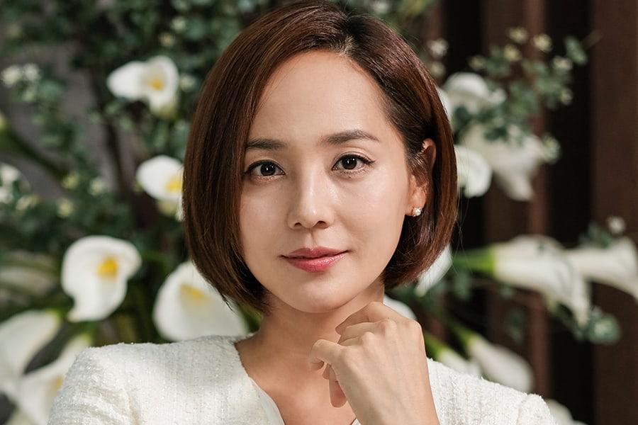 Aktris Korea Selatan, Kim Yoo Jin atau Eugene