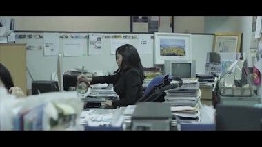 Trailer 1: 7/24