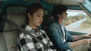 Yong-jiu Grocery Store Episode 3
