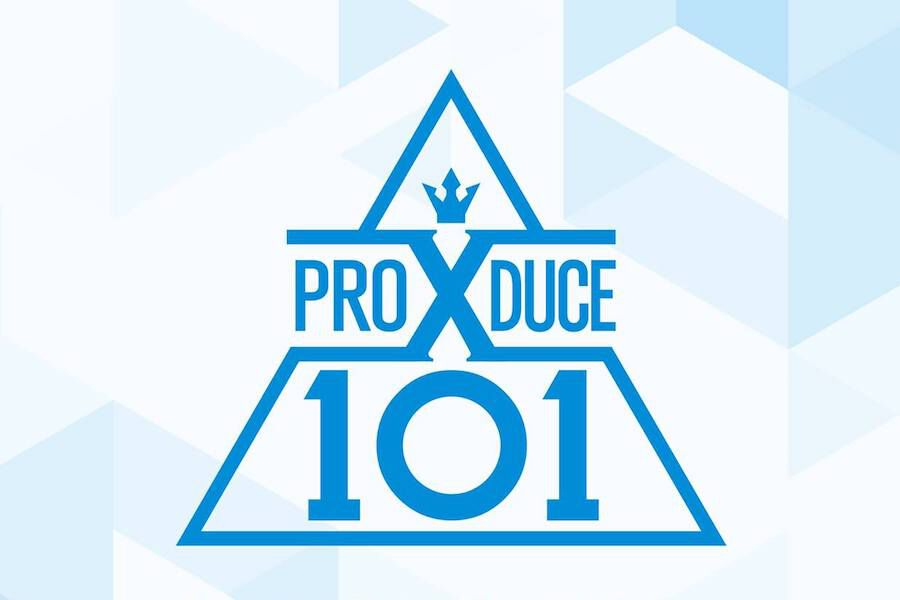 """Mnet Explains Decision To Extend """"Produce X 101"""" Contracts"""