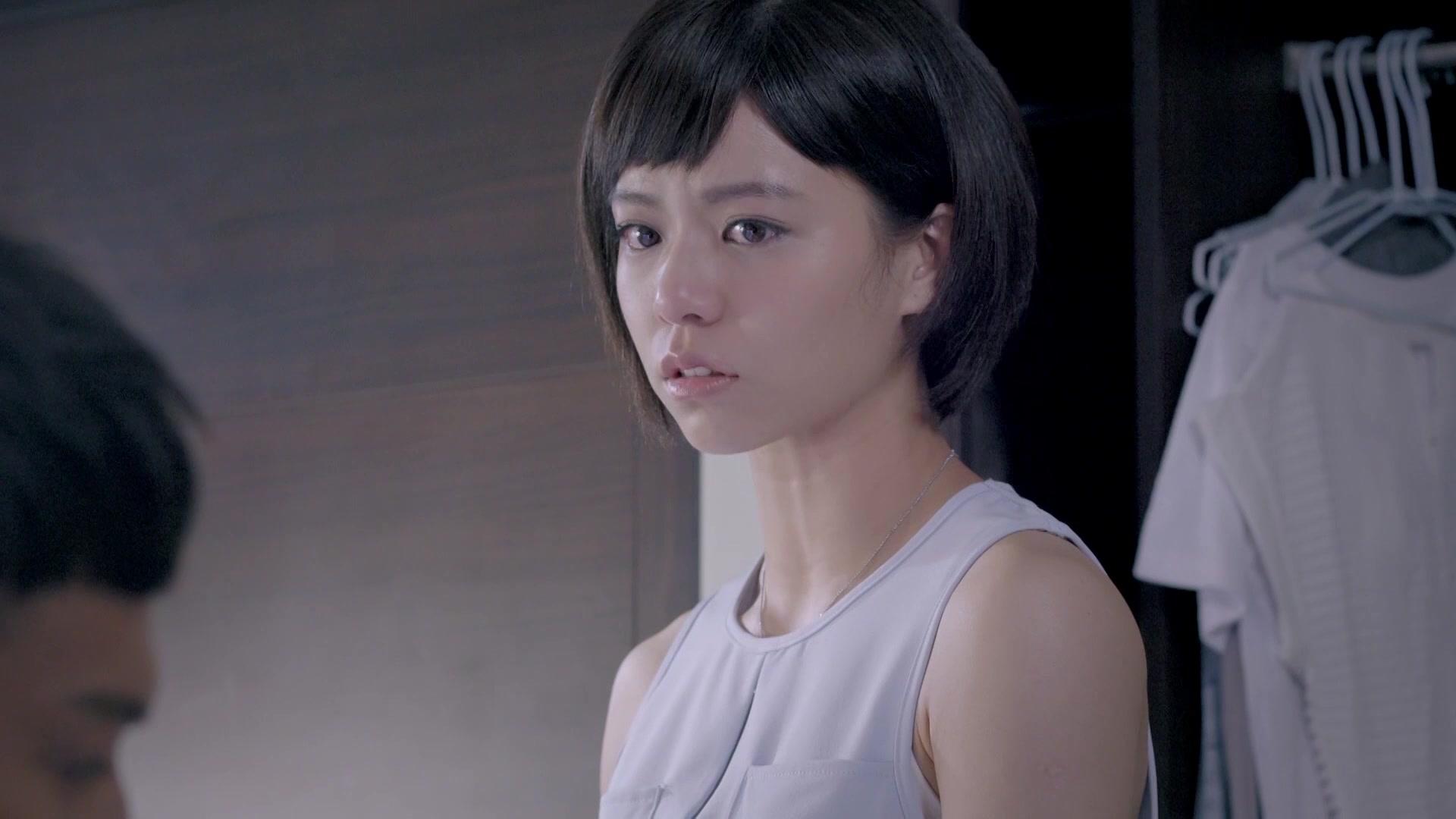 Vivian Sung Nude Photos 65