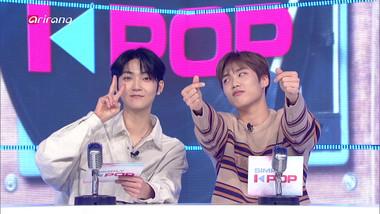 Simply K-pop Episode 408