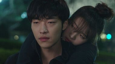 Tempted Episode 20