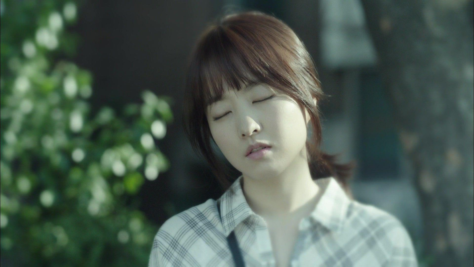 Oh My Ghostess Episode 3 - 오 나의 귀신님 - Watch Full
