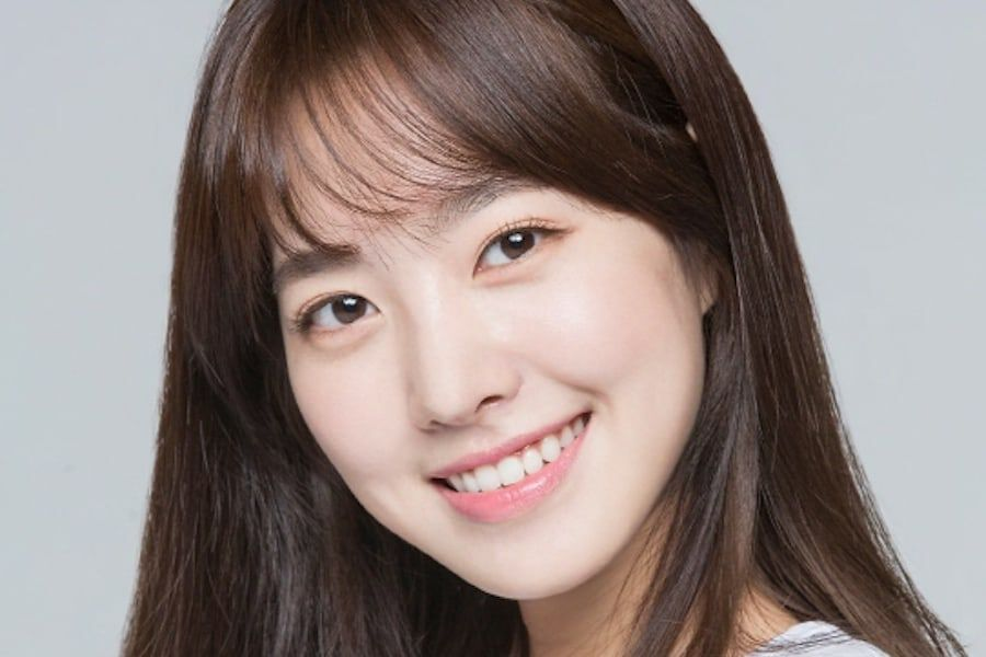 Image result for jin se yeon