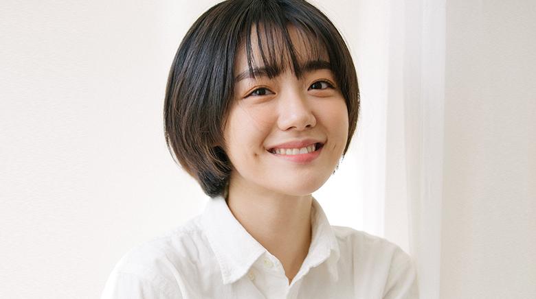 So Ju Yeon