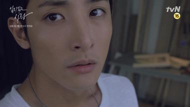 Trailer - Lee Soo Hyuk: Valid Love