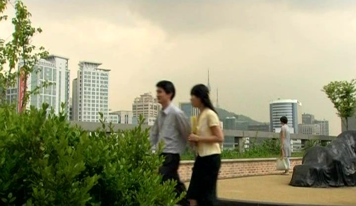 Modern Housewives Watch Full Episodes Free Korea