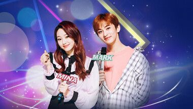 Show! Music Core Episode 619