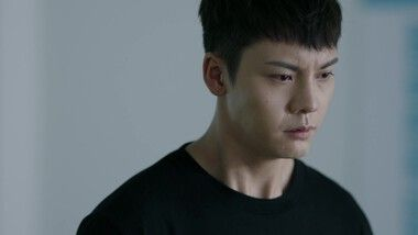 Only Side by Side With You Episode 4