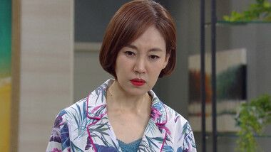 My Only One Episode 68